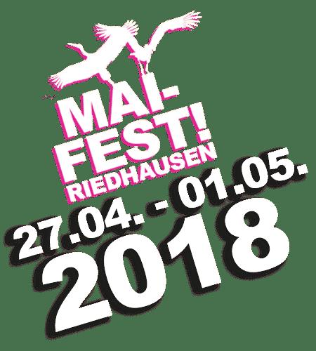 Maifest Riedhausen