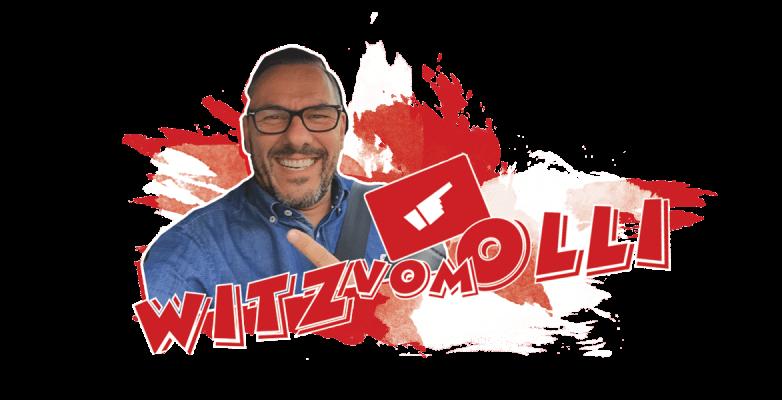 IMAGE_Witz-vom-Olli