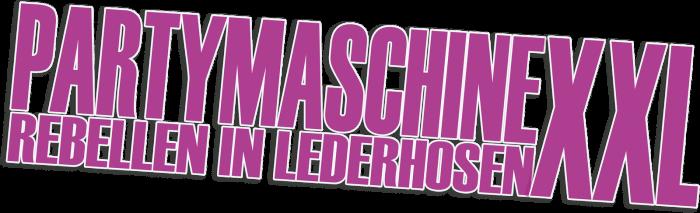 maifest_riedhausen_partymaschine_xxl